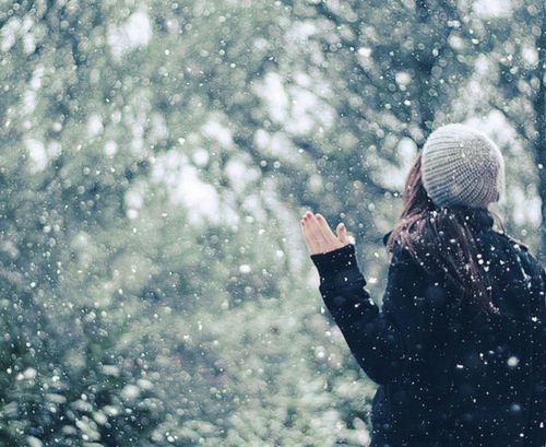 maintain-balance-winter
