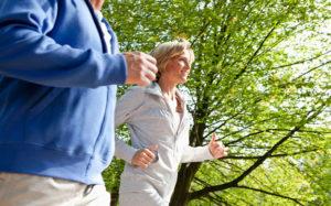 ladies running-web_3384253b