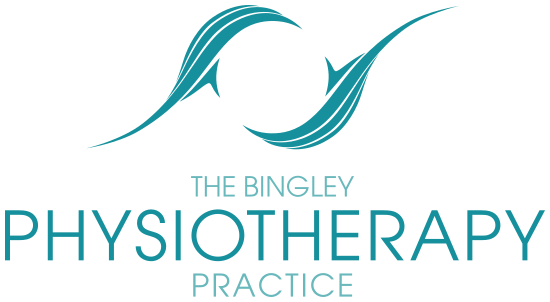 The Bingley Physiotherapy Practice